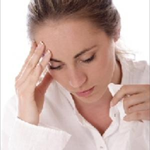 A Help Guide Sinusitis Treatment